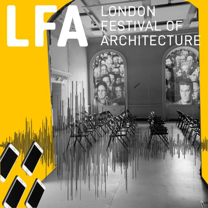 Architects love media